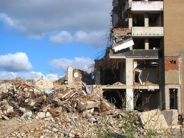 demolition-1776910_640.jpg