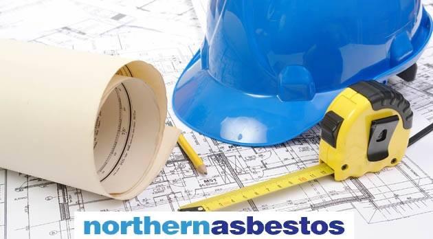 Northern Asbestos